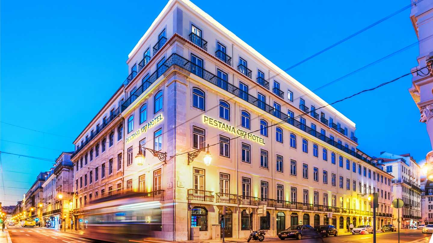 pestana-cr7-lisboa-overview-395-636106624780315599