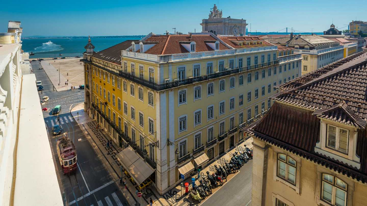 pestana-cr7-lisboa-view-636106624771721999