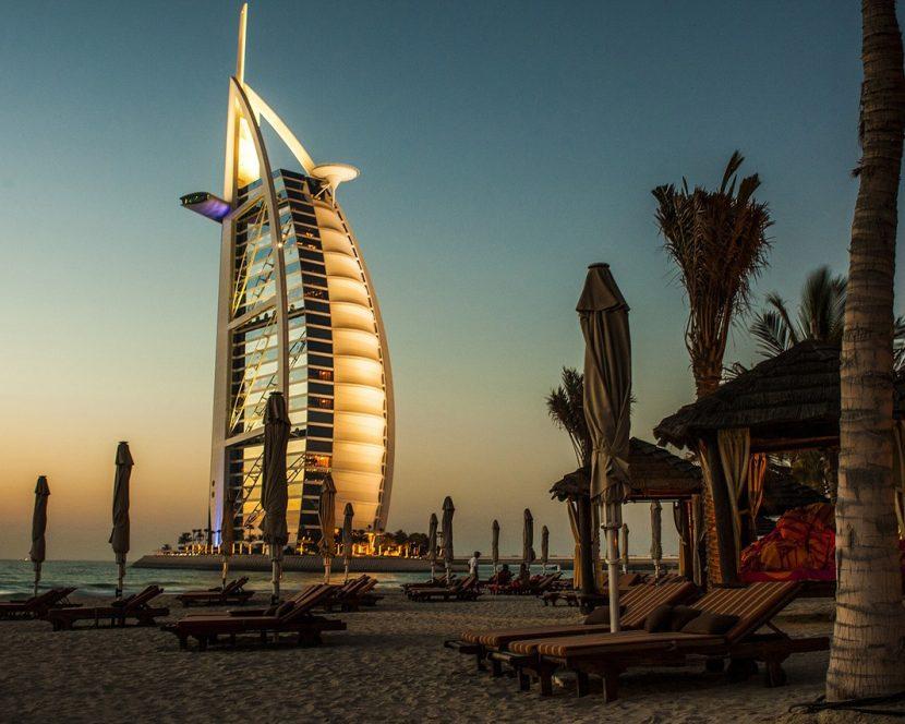 zjednoczone-emiraty-arabskie-dubaj4