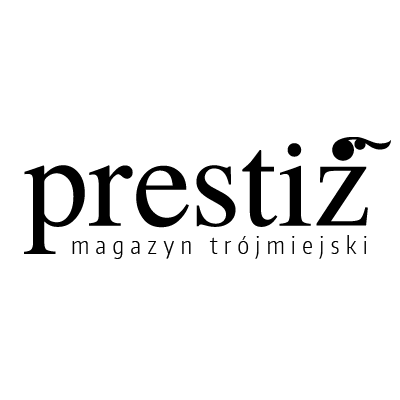 Logo Prestiż Trójmiasto